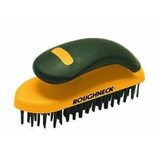 Roughneck ROU52050 Block Wire Brush