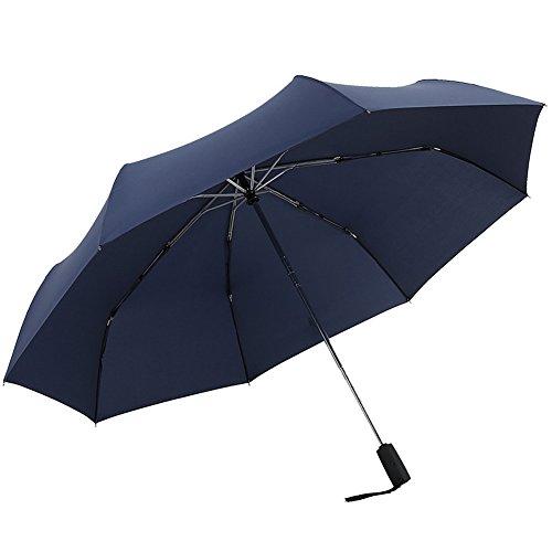 dunluluoyin-classic-business-windproof-folding-umbrella-auto-open-close-extra-wide-canopy-for-men-wo
