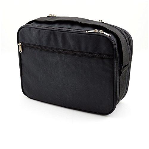 Zoom IMG-2 borse interne per valigie vario