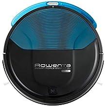 Amazon.es: Robot aspirador Rowenta Smart Force Essential RR6925 - 1 ...