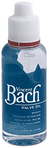 bach-vincent-bach-valve-oil-for-brass-instruments
