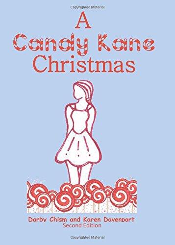 a-candy-kane-christmas