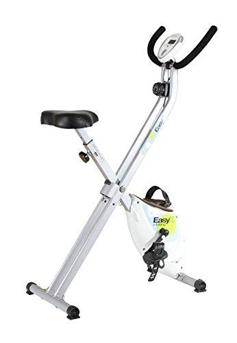 Tecnovita Easy X Vélo pliable