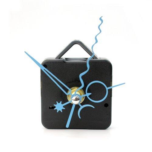 mouvement-silencieux-mecanisme-dhorloge-en-kit-a-quartz-aiguille-bleu-reparation-diy