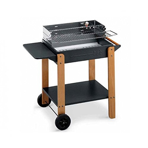 Barbecue-a-Legna-Ranch-60x40-cm-BST