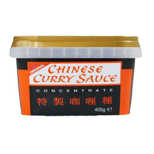 goldfish-original-chinese-curry-sauce-12-tubs