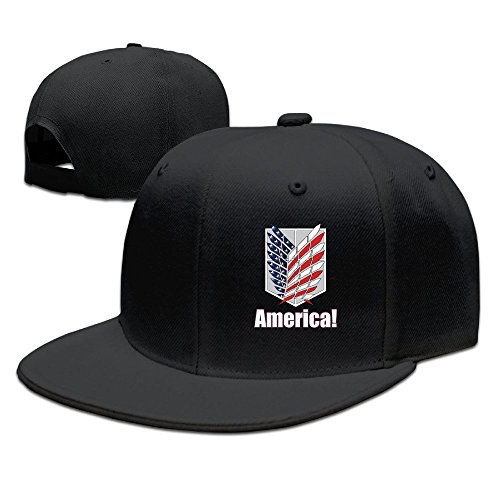 5a70dfc0add54 mensuk oyoloy TCB Elvis Presley Logo Knit Cap Woolen Hat for Unisex