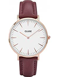 Reloj CLUSE para Mujer CL18017