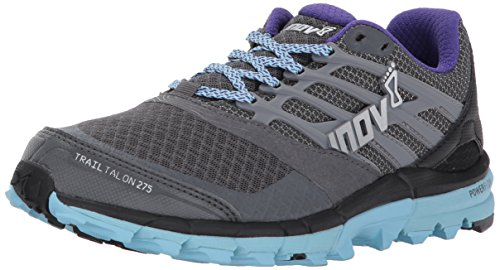Inov8 Trail Talon 275 Trail Women's Zapatillas Para Correr - AW17 - 38.5
