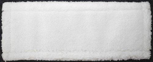 Meiko Microfasermop weiß 40 cm schwere Oualität