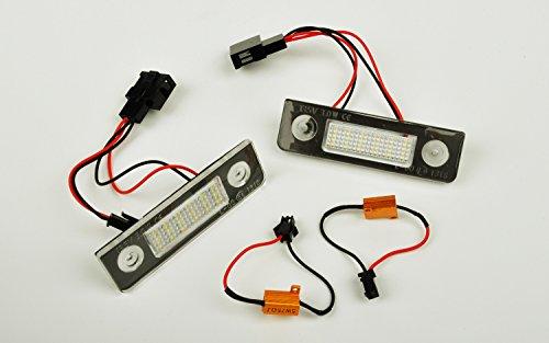 jdwg-2pcs-led-luce-di-portello-di-cortesia-65000k-auto-auto-bianca-ha-condotto-tronco-luci-targa-luc
