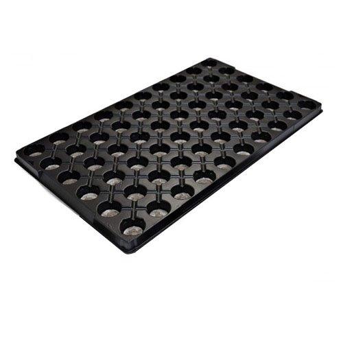 bandeja-semillero-con-tacos-de-turba-jiffy-7-60-alveolos-53x31cm