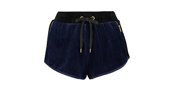 HUNKEM/ÖLLER Damen HKMX Sport-Shorts