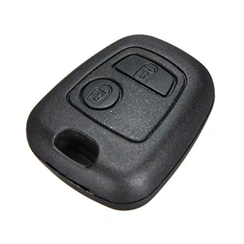audew-2-tasti-cover-guscio-chiave-telecomando-per-citroen-c1-c2-c3-c4-e-peugeot-107-207-307-407-106-