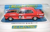 Scalextric C3928 Véhicule Miniature