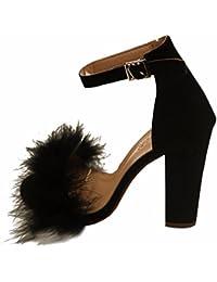 Zapatos blancos formales Qiyun.z para hombre 1Wp8lWhC