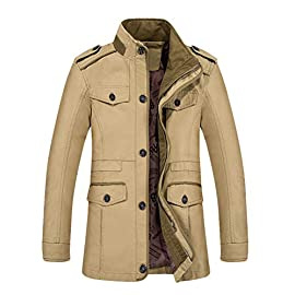 Catalogo Trench Coat | Negozio Online: Impermeabili
