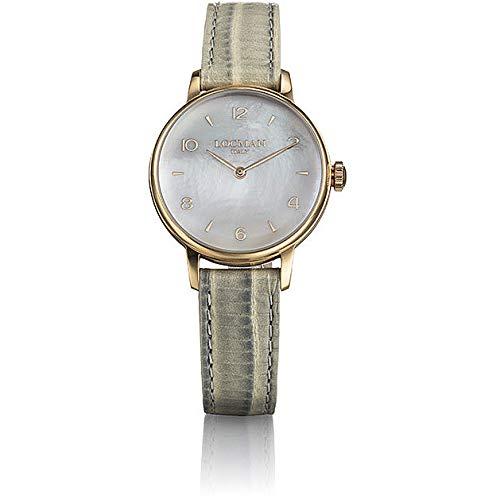 Reloj Locman 1960 Lady 0253r14r-rrmwrg2pa