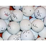 100 Lakeballs in AAA/AA Qualität