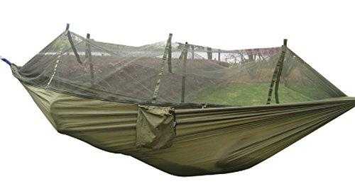 saysure-260x130cm-portable-outdoor-garden-army-green-camo