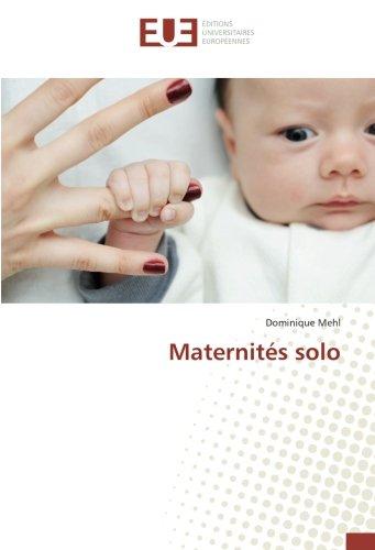 maternites-solo
