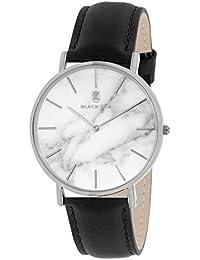 Reloj BLACK OAK para Mujer BX97032-201