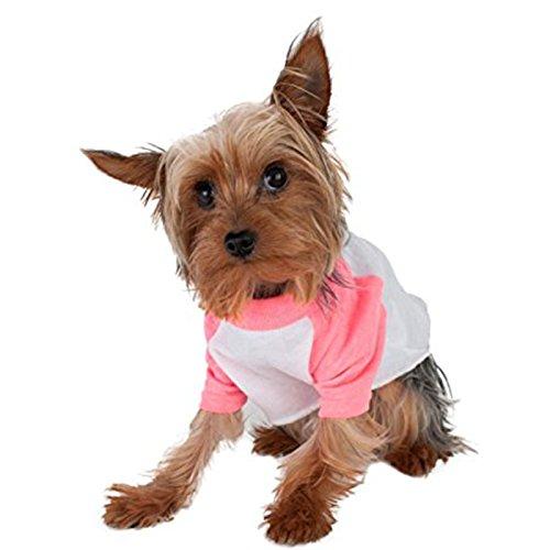 -3-4-sleeve-dog-raglan-t-shirt-bb953-american-apparel-gerippter-halsausschnitt-uber-gesperrt-saum-ra