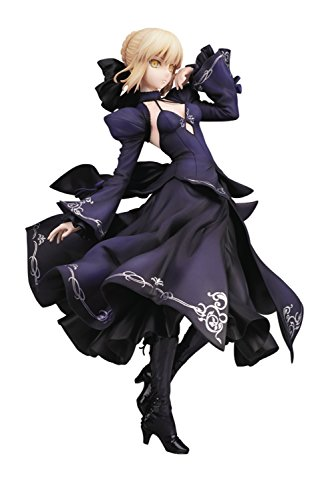 fate-grand-order-saber-altria-pendragon-alternative-dress-ver-pvc-1-7-pvc-figure