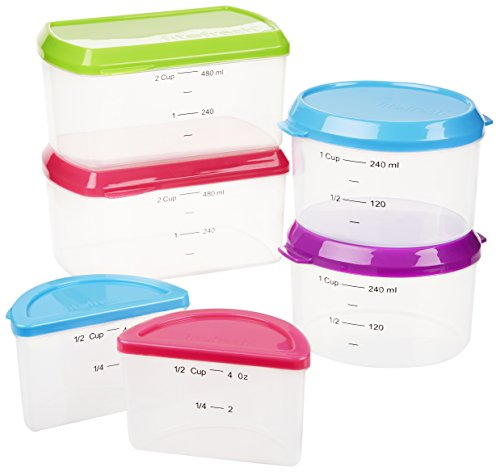 fit-fresh-healthy-living-smart-portion-containers-14-pieces