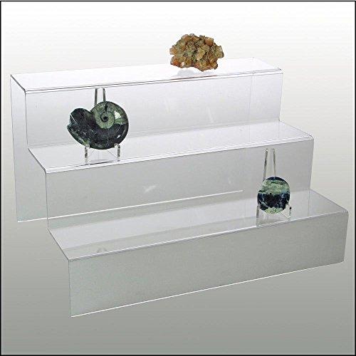 e aus Acrylglas SAFE 5265 ()