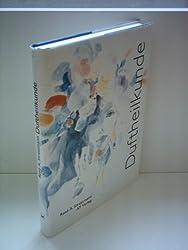 René A. Strassmann: Duftheilkunde