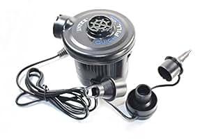 Intex 66620 - Piscine e Accessori Quick-Fill Pompa Elettrica