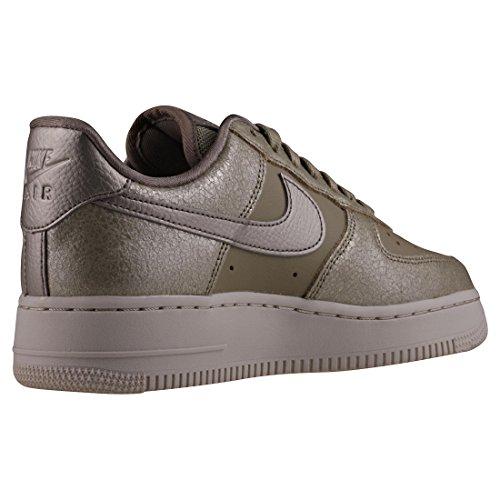 Nike Ginnastica Da Olivebronzed Air neutro Donna 07 Prm Scarpe Force Verde Oliva 1 200 Wmn ga8dzqUwa