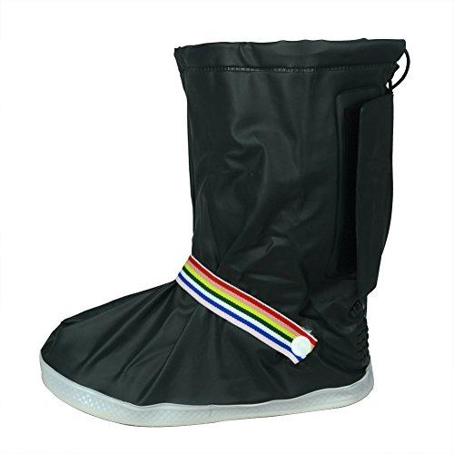 new-fashion-unisex-design-jumpsuit-uberschuhe-wiederverwendbare-wasserdichte-stiefel-schuhe-gear-ant
