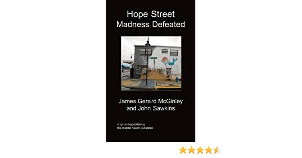 Hope Street Madness Defeated