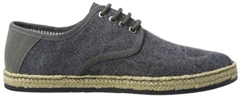 Marc Shoes Newport Derby Gris