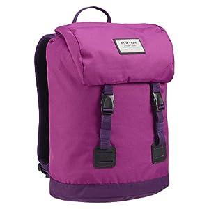 Burton Kinder Tinder Daypack