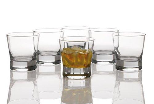maxwell-williams-300-ml-vertigo-tumbler-glass-set-of-6