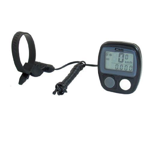 Fahrrad-Fahrrad-Sensor Transmitter Magnet Wireless-Radcomputer Kilometerzähler Wireless Sensor Transmitter