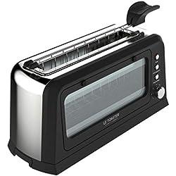 Cyril Lignac 136-021 Le Toaster