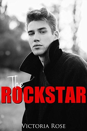 the-rockstar