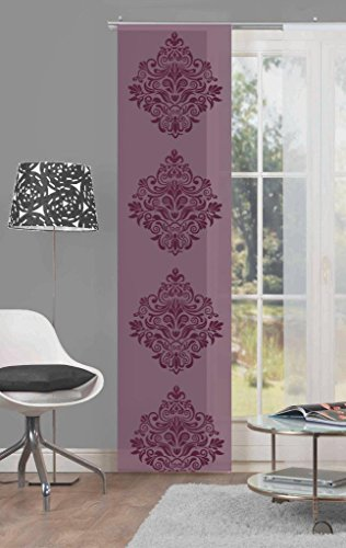 schiebevorh nge g nstig online kaufen bei m belcity. Black Bedroom Furniture Sets. Home Design Ideas