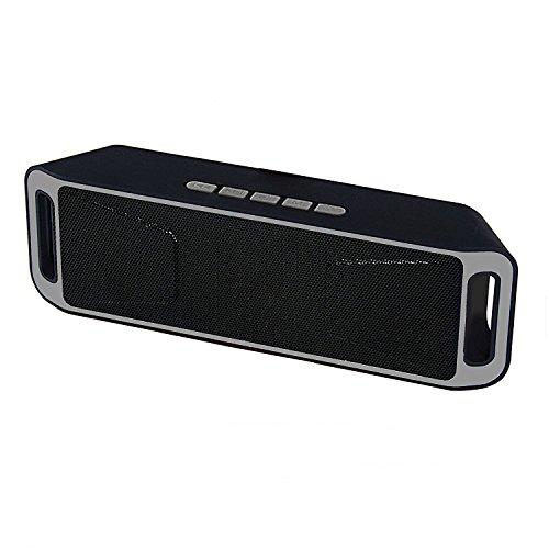 veemoo-portable-bluetooth-stereo-lautsprecher-mit-fm-radio-mikrofon-usb-aux-port-fr-iphone-android-s
