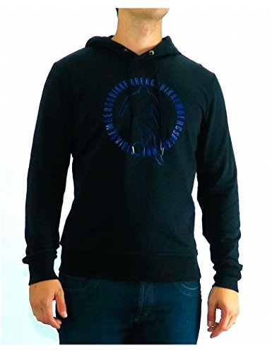 bikkembergs-sweat-dirk-bikkembergs-black-purpple-logo-s-black
