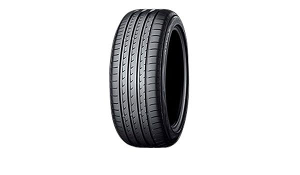 Summer Tire E//A//72 Yokohama Advan Sport V105-235//45//R18 98Y