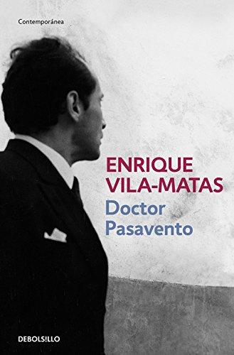 Doctor Pasavento descarga pdf epub mobi fb2