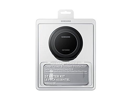 Starter-Kit-2-Galaxy-S8