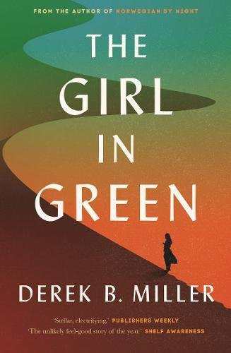 The Girl in Green -