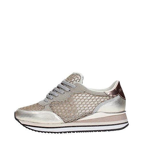Crime 25549KS1 Sneakers Donna Rose