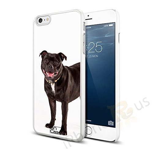 dog-breed-snap-on-hard-back-case-cover-for-apple-iphone-6-6s-by-iphone-r-usr-staffordshire-bull-terr
